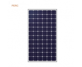 Percuran panel solar pol